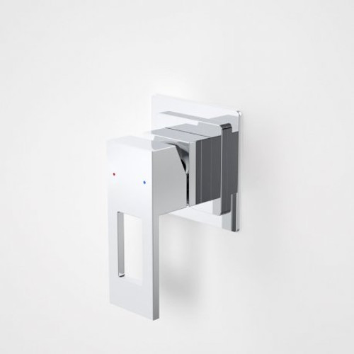 Quatro Bath/Shower Mixer [124186]
