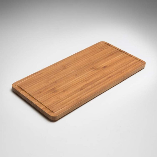 Apollo Bamboo Chopping Board [137826]