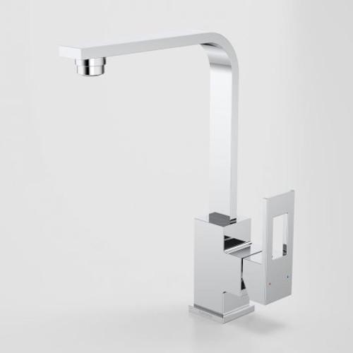 Caroma Quatro Sink Mixer [124183]