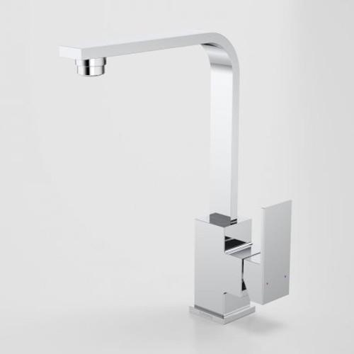 Quatro Solid Sink Mixer [124537]
