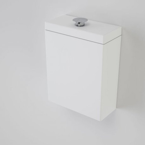 Care 800 Close Coupled Cistern [137888]