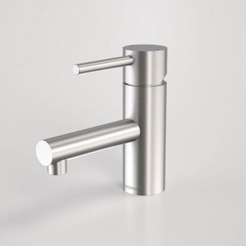 Titan Stainless Steel Basin Mixer [125114]