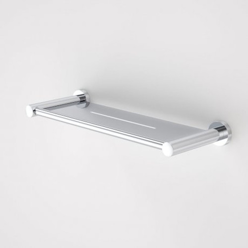 Cosmo Metal Shelf [138798]