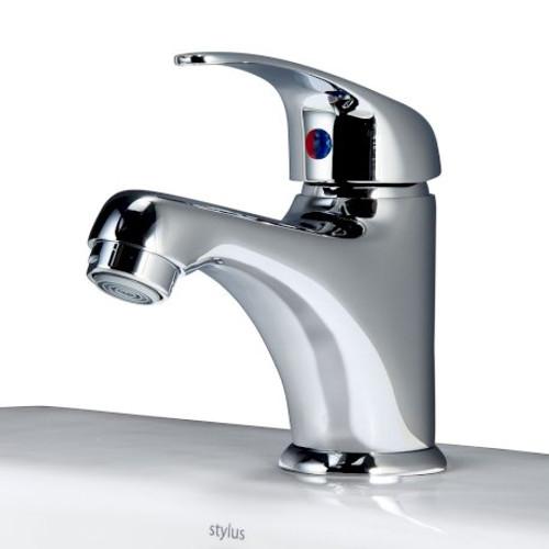 Verdi Basin Mixer [125341]