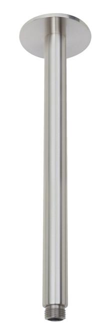 Vivid Ceiling Arm [150363]