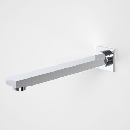Quatro Bath Outlet [126341]