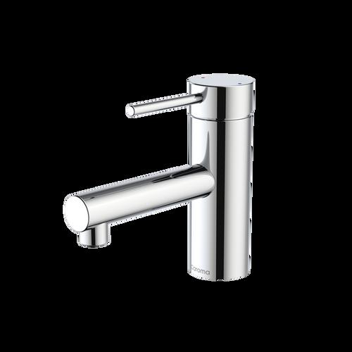 Pin Lever Care Basin Mixer [127867]