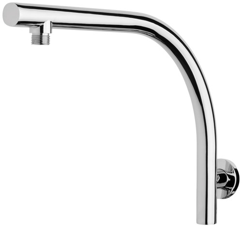 Rush High-Rise Shower Arm [151857]