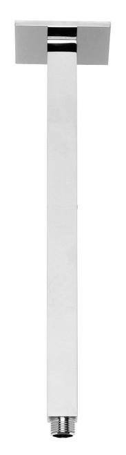 Lexi Ceiling Arm [151836]