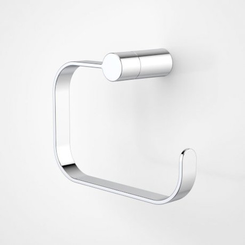 Villa Towel Ring [152100]