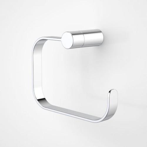 Villa Towel Ring [152100]