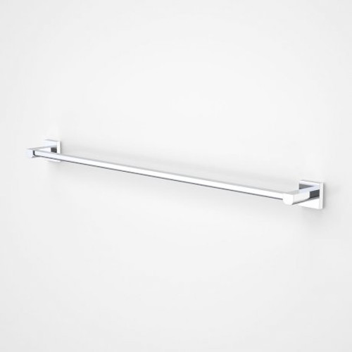Viridian Single Towel Rail [152117]