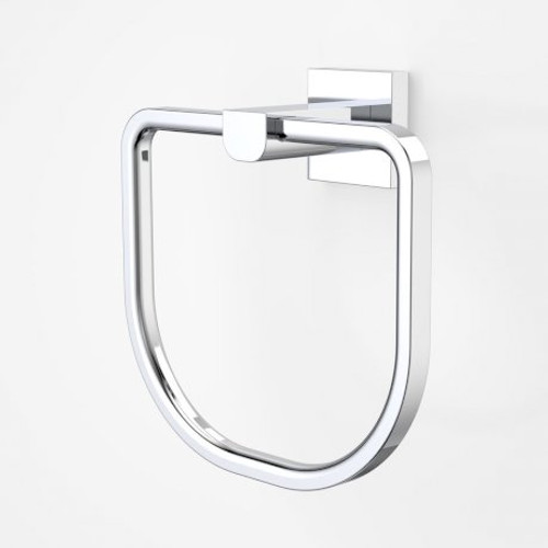 Viridian Towel Ring [152119]