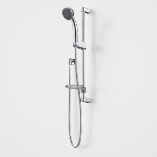 Elegance Multifunction Rail Shower [152394]