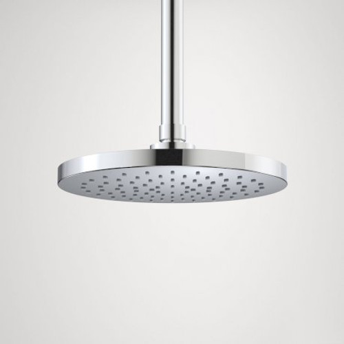 Invigra Overhead Showerhead 200mm [153060]