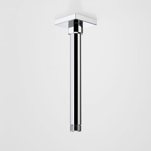 Quatro Ceiling Arm 210mm [153070]