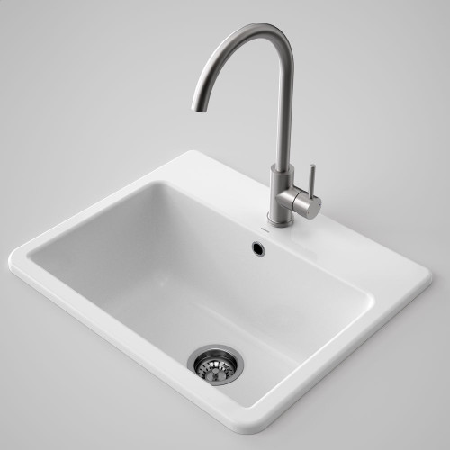 Cubus Laundry Vanity Basin 1Th [153096]