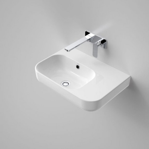 Luna Shelf Wall Basin 0TH [153106]