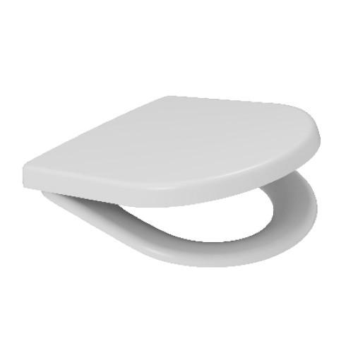 Arc Soft Close Toilet Seat Qr Blind Fix [152872]