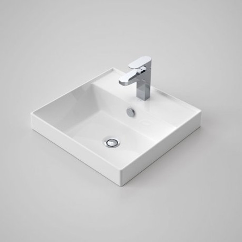 Teo 2.0 450 Inset Basin 1Th [154354]