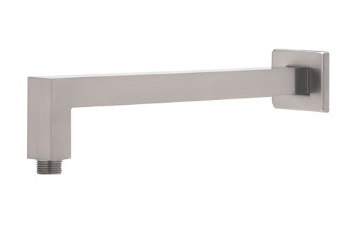 Lexi Shower Arm  Square [155294]