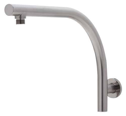 Rush High-Rise Shower Arm [155296]
