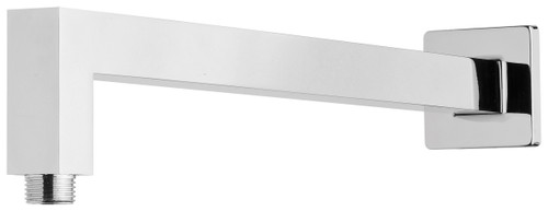 Lexi Shower Arm  Square [155461]