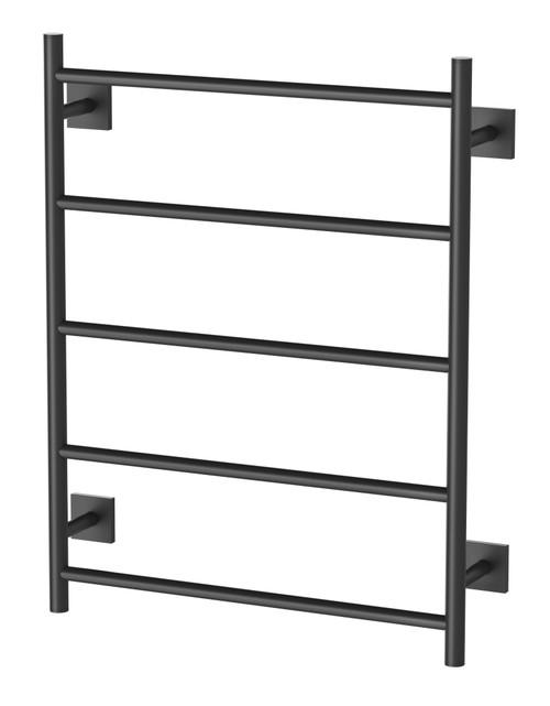 Radii Towel Ladder 550 X 740mm Square Plate [156232]