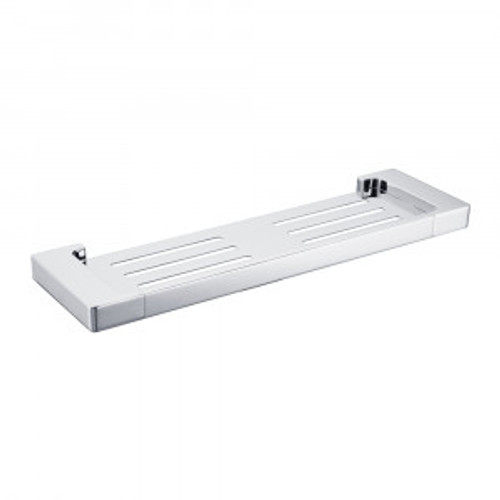 Edge II Metal Shelf [156595]