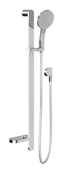 Nx Quil Rail Shower [156633]