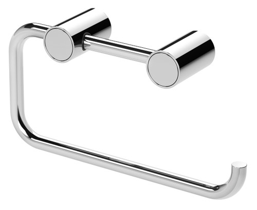 Vivid Slimline Toilet Roll Holder [156691]