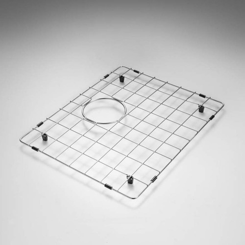 Spectra Stainless Bowl Protector [157324]