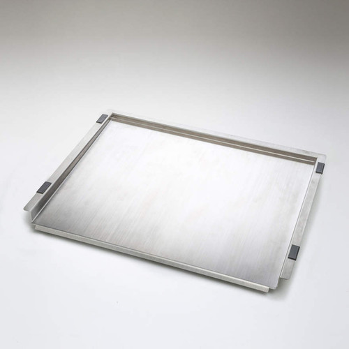 Oliveri Stainless Steel Bench Top Drainer Tray [157334]
