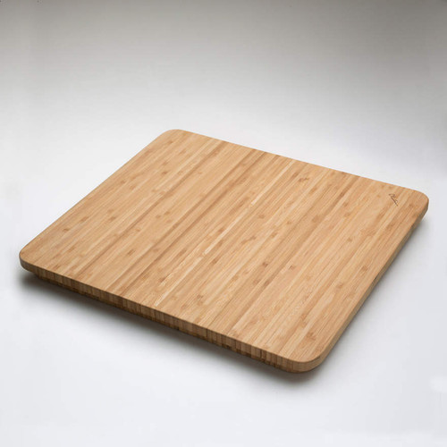 Sonetto / Apollo Bamboo Chopping Board [157314]