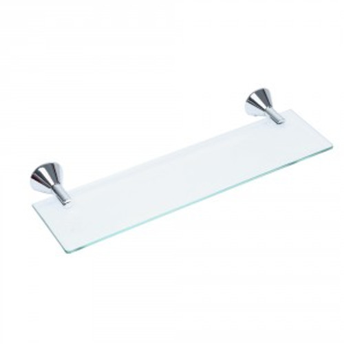 Essentials Glass Shelf [158688]