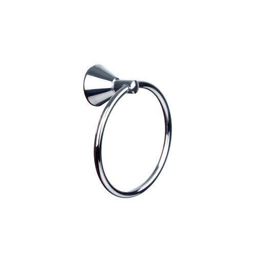 Essentials Towel Ring [158694]
