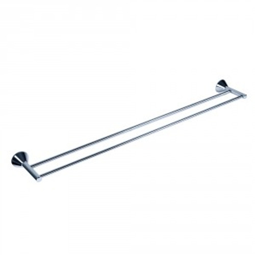 Essentials Double Towel Rail [158690]