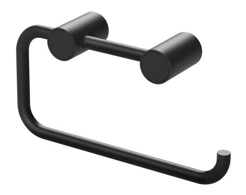 Vivid Slimline Toilet Roll Holder [158877]
