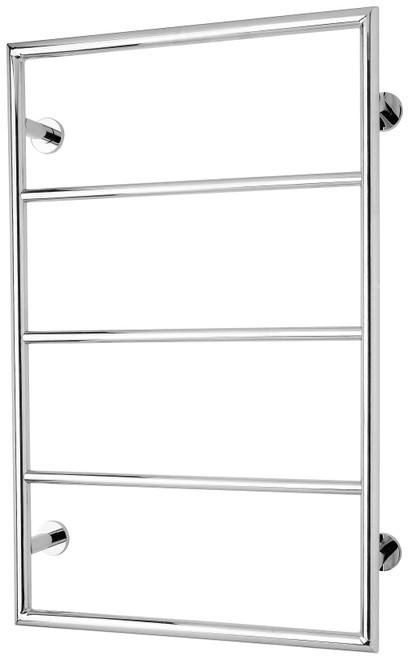 Vivid Towel Ladder [158883]