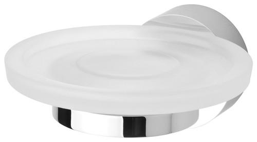 Vivid Soap Dish [158897]