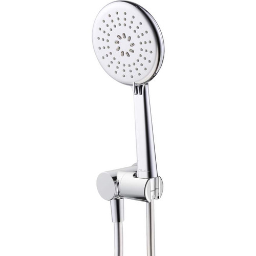 Copenhagen Chrome Hand Shower With Bracket [158918]