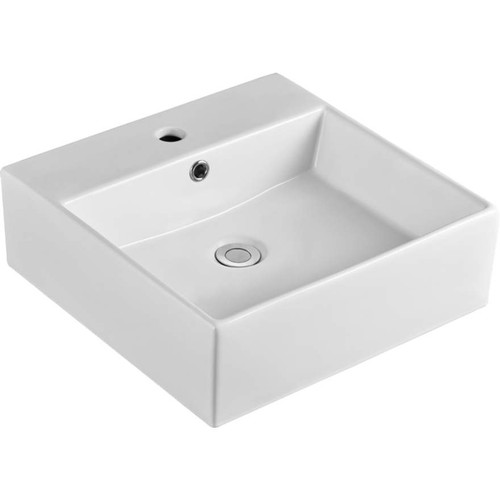 Munich Counter Top Basin [159710]