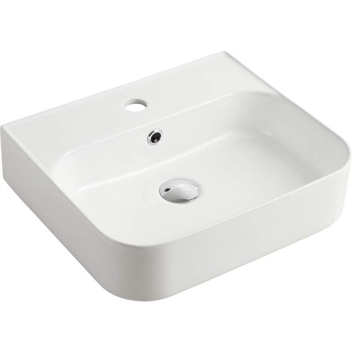 Dublin Counter Top Basin [159714]