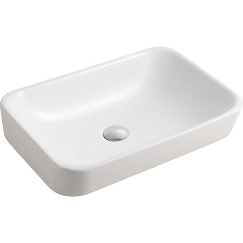 Vienna Counter Top Basin [159720]