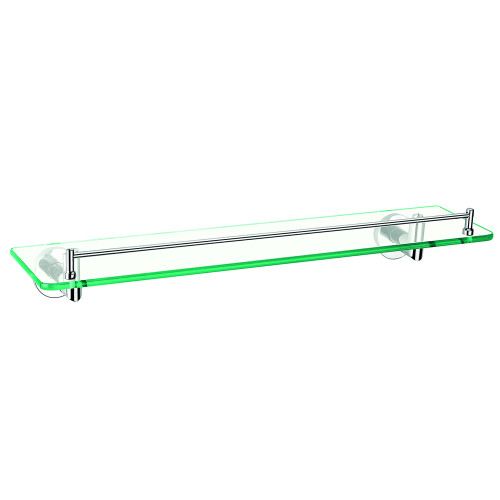 Boston II Glass Shelf 530mm [165566]