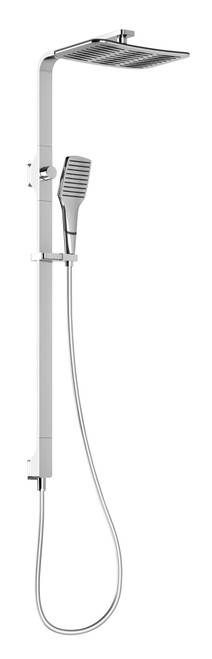 Nx Cape Twin Shower [166436]