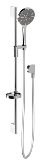 Nx Vive Rail Shower [180028]