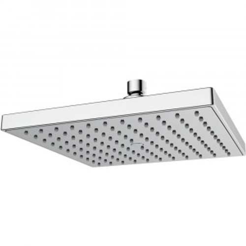 Edge II Shower Rose Square [167764]