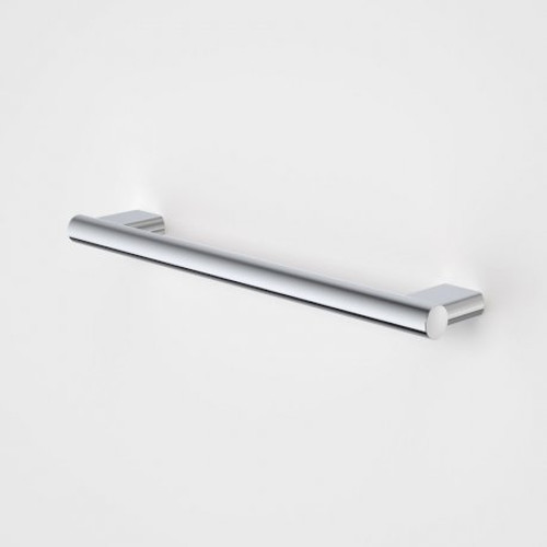Opal Support Rail 450mm Straight [180536]