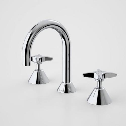 Elegance II Basin Set [131354]